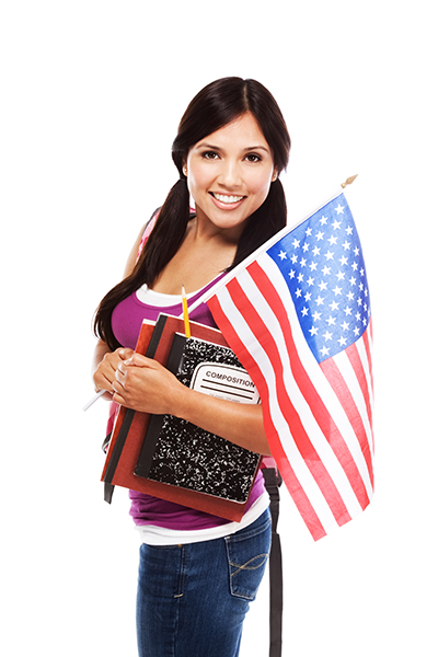 US citizenship and naturalization immigration help
